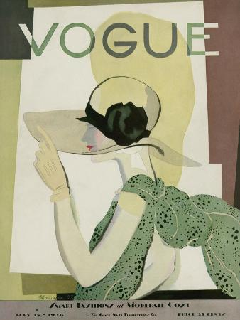 georges-lepape-vogue-cover-may-1928