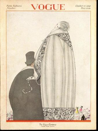 georges-lepape-vogue-cover-october-1920