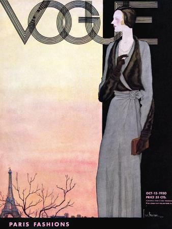 georges-lepape-vogue-cover-october-1930
