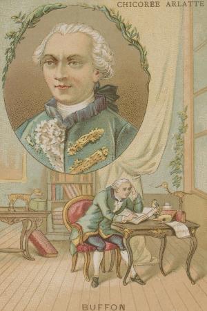 georges-louis-leclerc-comte-de-buffon-french-naturalist