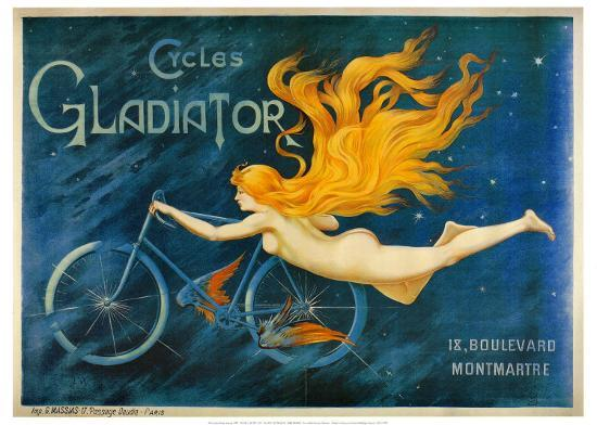georges-massias-cycles-gladiator