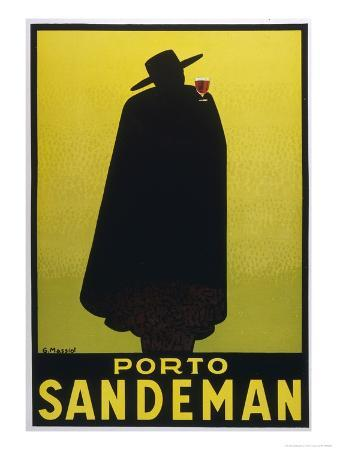 georges-massiot-sandeman-port-the-famous-silhouette