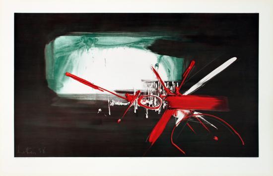 georges-mathieu-composition-1958
