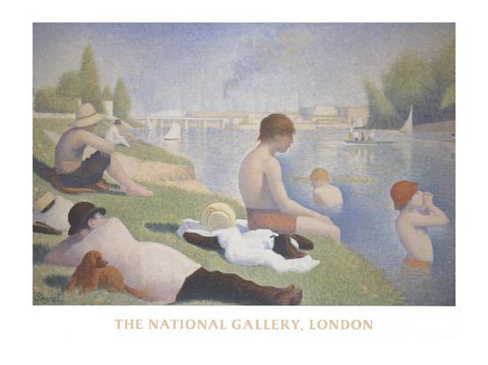 georges-seurat-bathers-at-asnieres