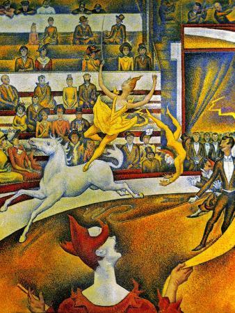 georges-seurat-seurat-circus-1891