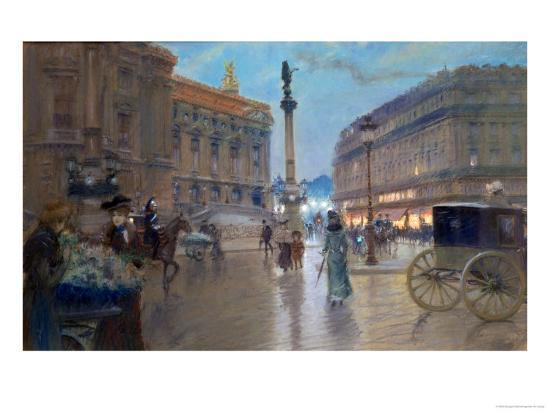 georges-stein-place-de-l-opera-paris