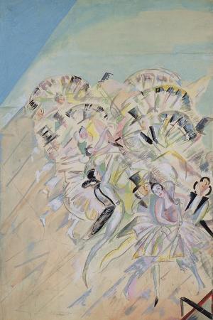 georgi-bogdanovich-yakulov-stage-design-for-the-operetta-girofle-giroflia-by-ch-lecocq-1922