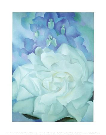 georgia-o-keeffe-white-rose-with-larkspur