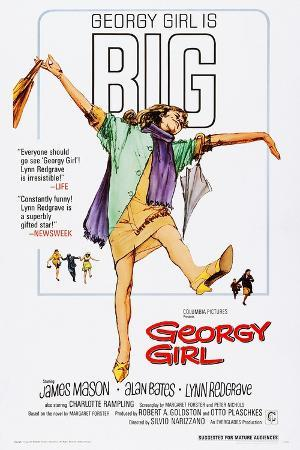 georgy-girl