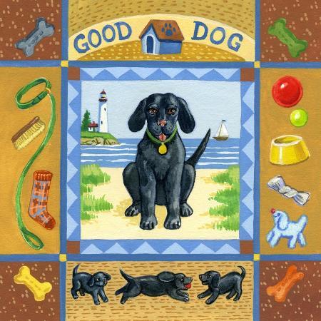 geraldine-aikman-good-dog-black-lab