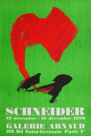 gerard-schneider-expo-galerie-arnaud
