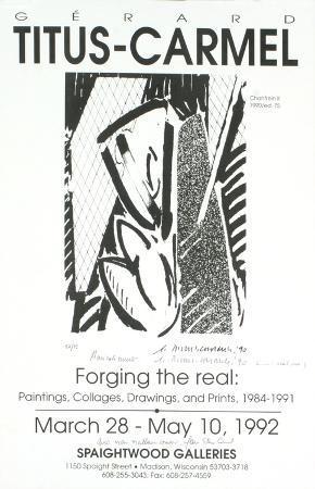 gerard-titus-carmel-forging-the-real