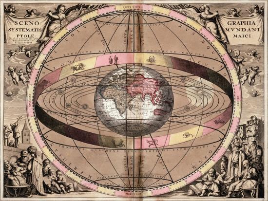 gerard-valck-armillary-sphere-1710