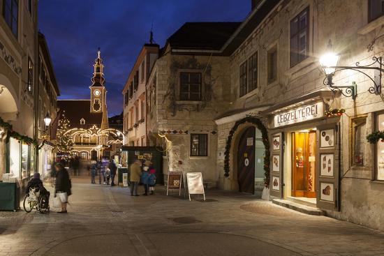 gerhard-wild-austria-lower-austria-mshdling-advent-market