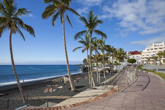 gerhard-wild-beach-of-puerto-naos-la-palma-canary-islands-spain-europe