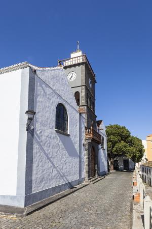 gerhard-wild-church-san-pedro-apostol-san-pedro-brena-alta-la-palma-canary-islands-spain-europe