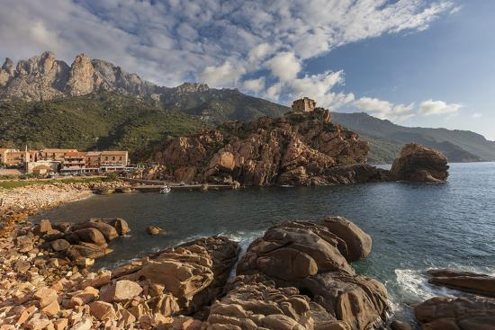 gerhard-wild-europe-france-corsica-calanche-bay-of-postage