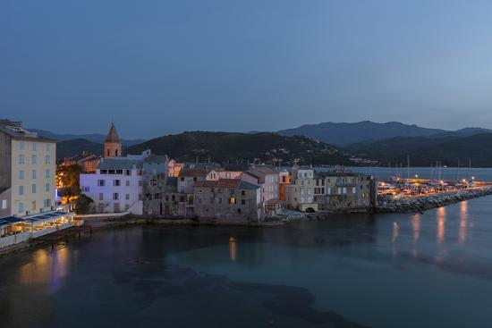 gerhard-wild-europe-france-corsica-saint-florent-harbour-and-houses-at-dusk