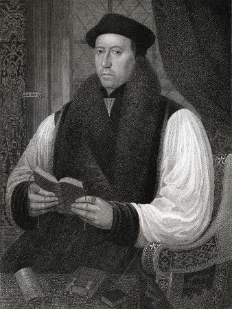 gerlach-flicke-portrait-of-thomas-cranmer-1489-1556-from-lodge-s-british-portraits-1823