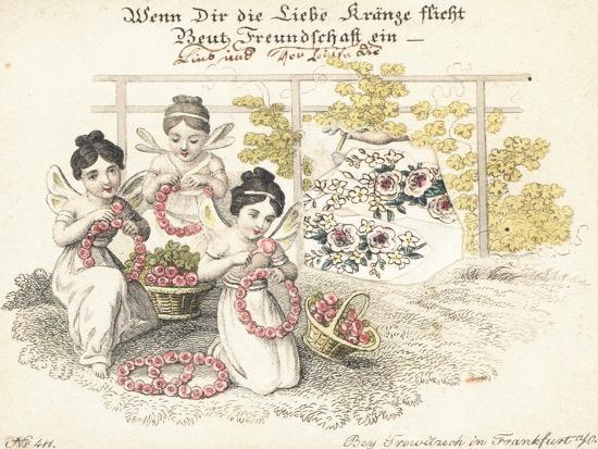 german-greetings-card