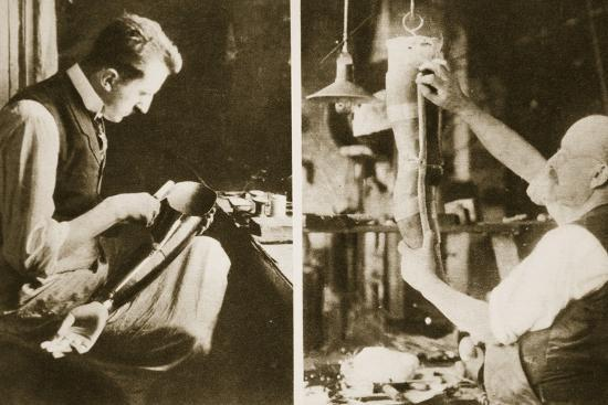 german-photographer-artificial-limbs-manufactured-in-a-german-factory