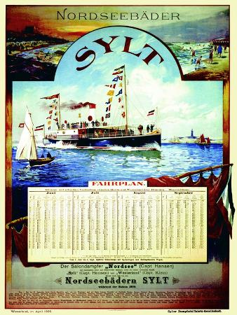 german-school-sylt-poster-advertising-the-sylt-steamship-company-1899