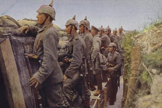 german-soldiers-awaiting-the-enemy-in-a-trench-world-war-i-1914-1916