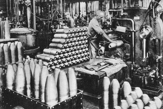 german-state-munition-factory-world-war-i-1917