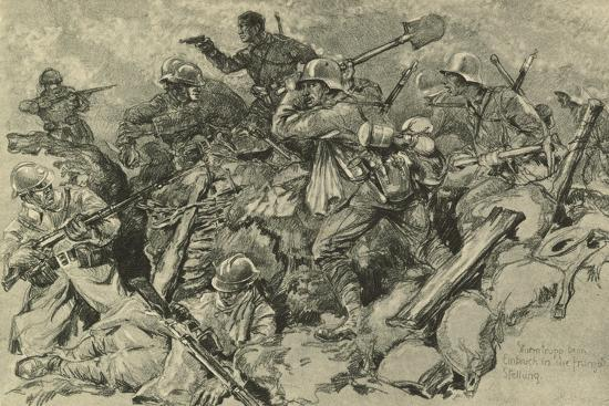 german-troops-attacking-french-front-line