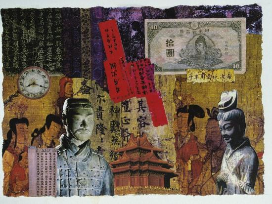 gerry-charm-civilizations-series-ancient-china