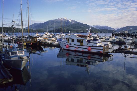 gerry-reynolds-fishing-boats-prince-rupert-british-columbia-canada