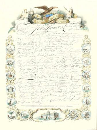 gerry-wray-signatures-to-declaration