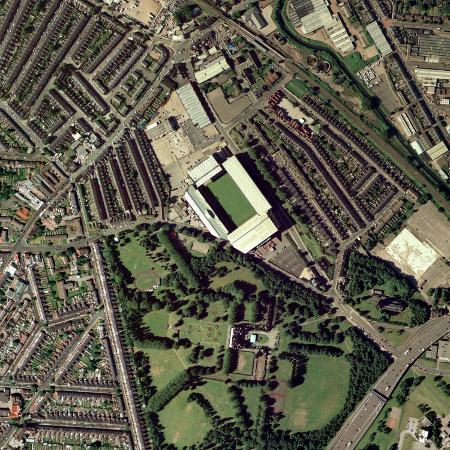 getmapping-plc-aston-villa-s-villa-park-stadium-aerial