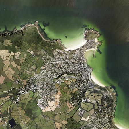 getmapping-plc-st-ives-cornwall-uk-satellite-image