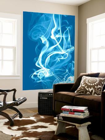 gi-artlab-cyan-smoke