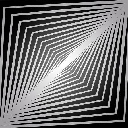 gi-artlab-modern-geometrics-b