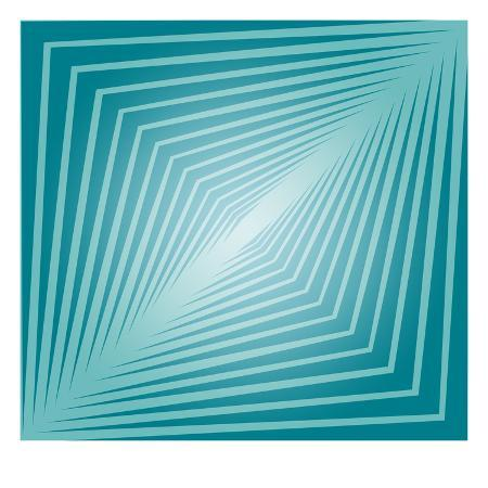gi-artlab-modern-geometrics-i