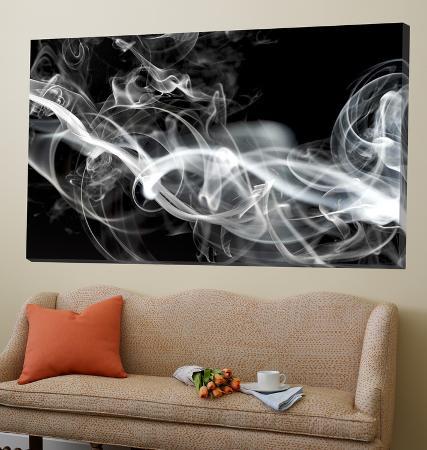 gi-artlab-smoke