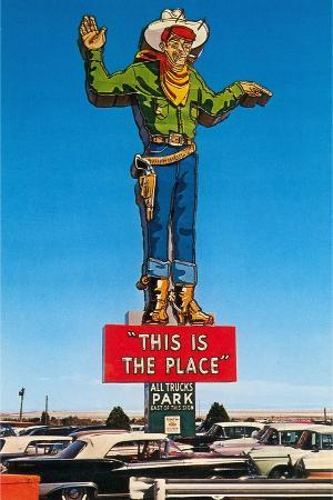 giant-cowboy-sign