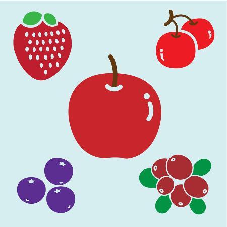 giantapplelim-apple-berries