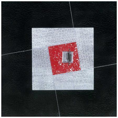gil-manconi-transmission