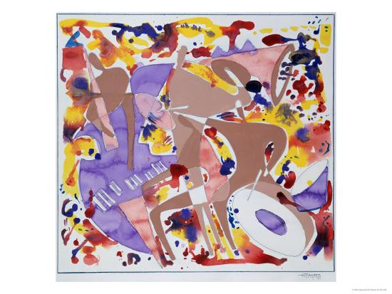 gil-mayers-abstract-jazz-c-1997