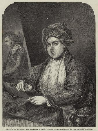 gilbert-stuart-portrait-of-woollett-the-engraver-lately-added-to-the-collection-in-the-national-gallery