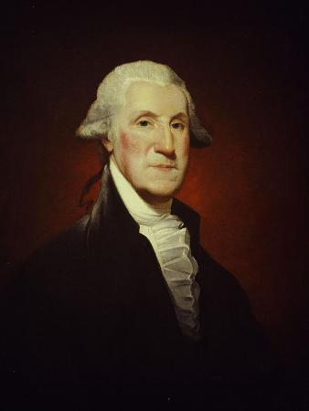gilbert-stuart-the-steigerwalt-parker-hart-portrait-of-george-washington