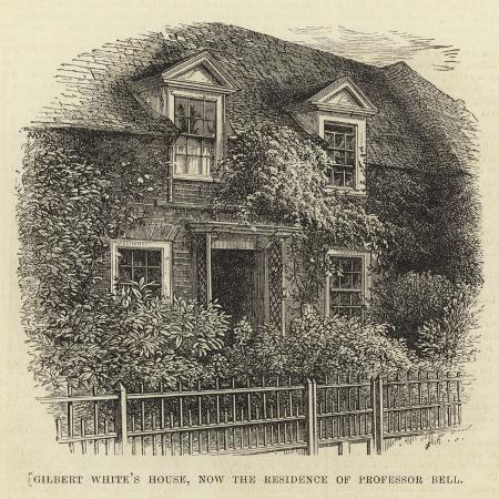 gilbert-white-s-house-now-the-residence-of-professor-bell