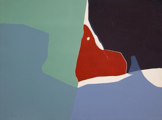gilou-brillant-untitled-18