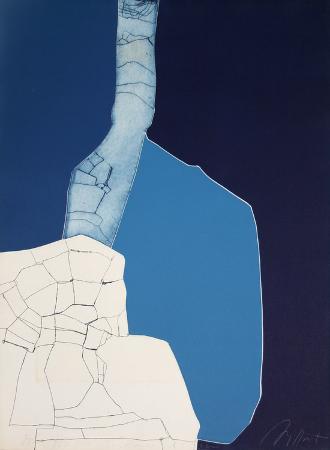 gilou-brillant-untitled-9