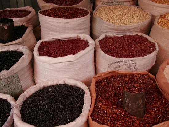 gina-martin-bags-of-mexican-beans-at-a-market-san-cristobal-de-las-casas-mexico