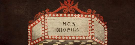gina-ritter-now-showing-marquee