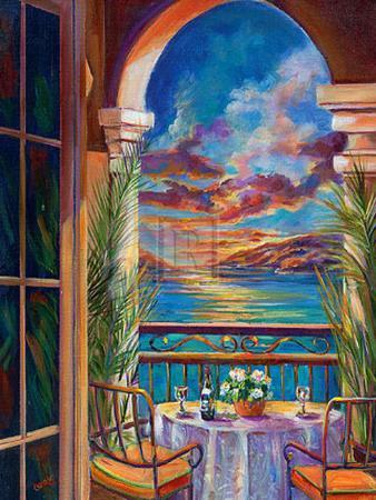 ginger-cook-sunset-rendezvous-i